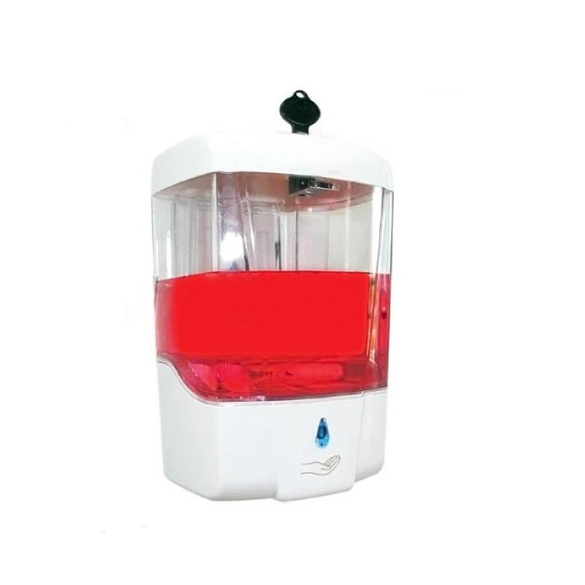 جا مایع ظرفشویی اتوماتیک مدل GXT 216