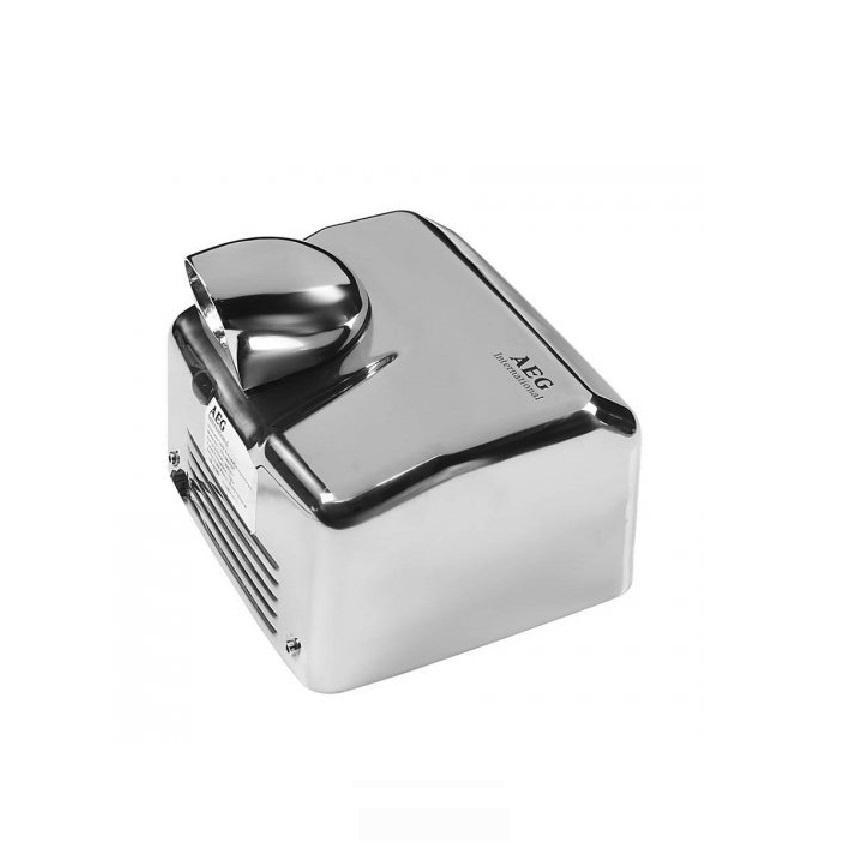 دستگاه دست خشک کن دستشویی 2500 وات مدل AEG