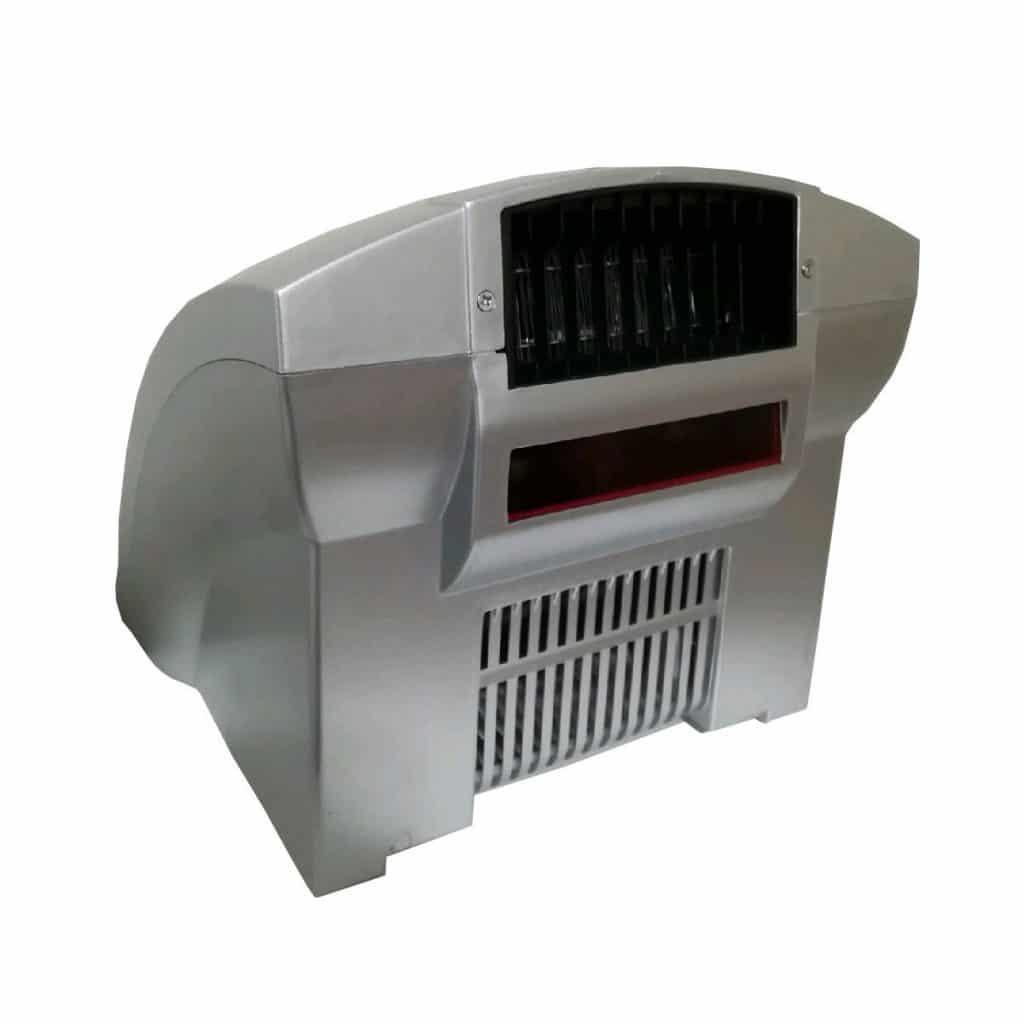 دست خشک کن برقی ارزان بیمر مدل 2000S