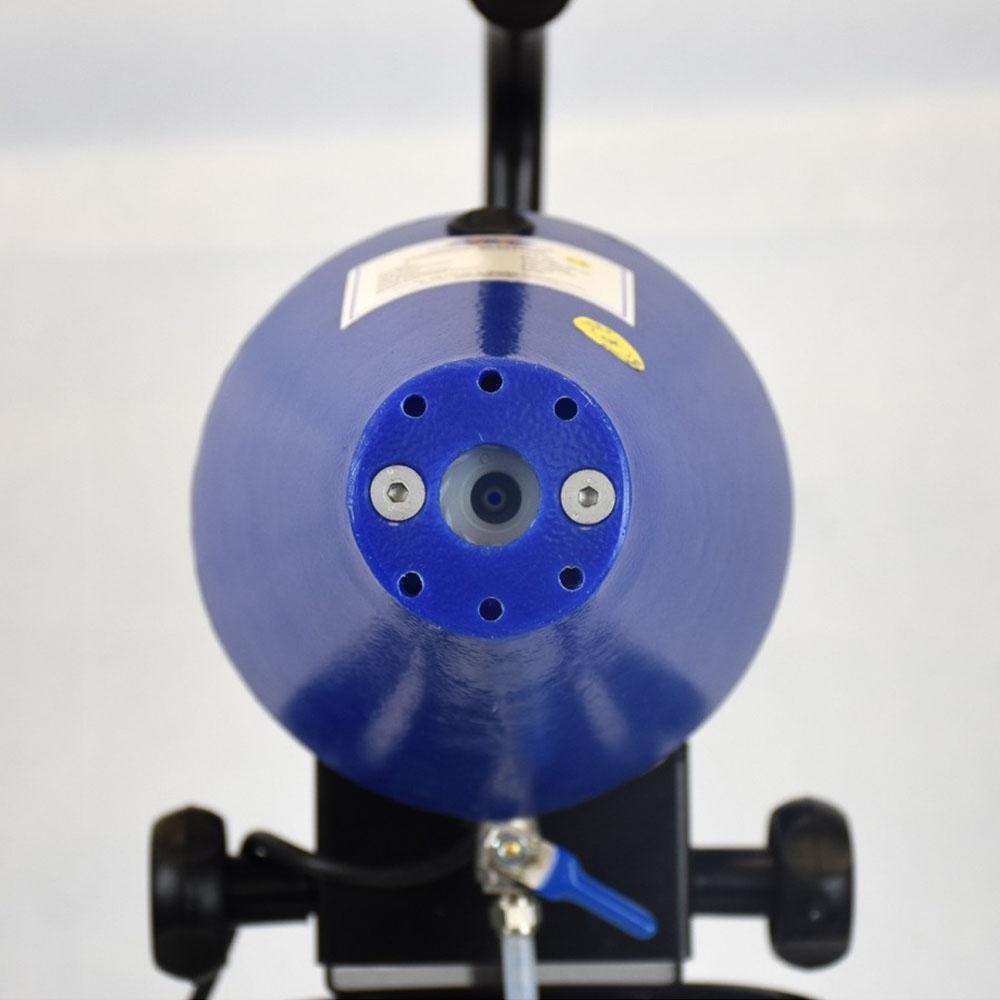 دستگاه ضدعفونی کننده محیط مدل ULV50